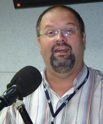 David Rangel
