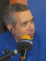 Luiz Torquato