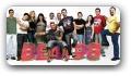 Equipe Beat98