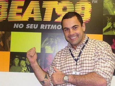 Tino Junior