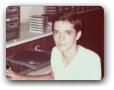 Estudio da Eldorado 02/1982