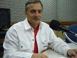 Gilson Ricardo