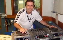 Rui Taveira