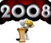 Melhores 2008