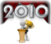 Melhores 2010