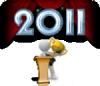 Melhores 2011