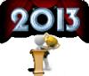 Melhores 2013