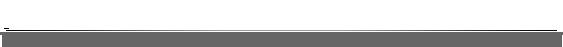 separador.png (563×47)