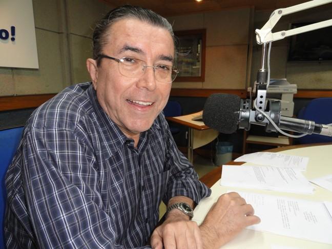 Loureiro Neto