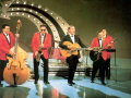 Bill Haley e seus Cometas