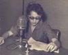 Íris Lettieri-Rádio Relógio