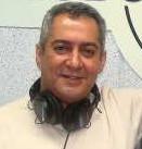DJ Márcio Marques