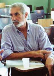 Luiz Carlos Saroldi