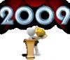 Melhores 2009