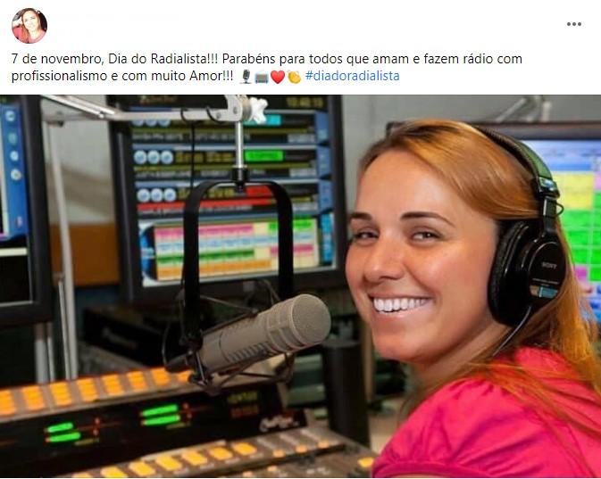 Ana Paula Portuguesa