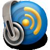 Programas Rádio
